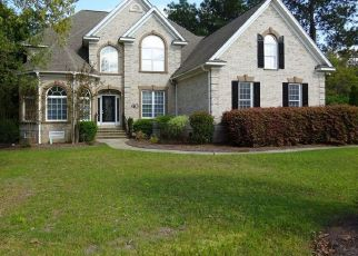Foreclosure Home in Richland county, SC ID: F4479890