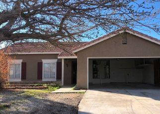 Casa en ejecución hipotecaria in Adelanto, CA, 92301,  KIMBERLY ST ID: F4479950
