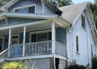 Casa en ejecución hipotecaria in Cumberland, MD, 21502,  LAVALE TER ID: F4479991