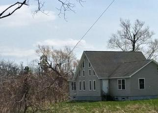Casa en ejecución hipotecaria in Tompkins Condado, NY ID: F4480038