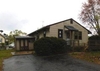 Foreclosure Home in Elmer, NJ, 08318,  BIG OAK RD ID: F4480043