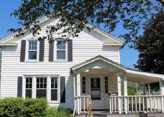Casa en ejecución hipotecaria in Bath, NY, 14810,  RUMSEY ST ID: F4480053