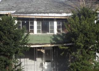 Foreclosure Home in Chautauqua county, NY ID: F4480079
