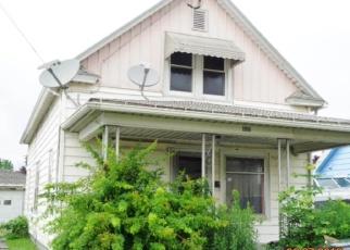 Casa en ejecución hipotecaria in Dunkirk, NY, 14048,  MIDDLE RD ID: F4480089