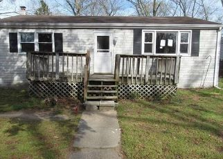 Foreclosure Home in Williamstown, NJ, 08094,  WILLOW LN ID: F4480117