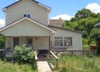Casa en ejecución hipotecaria in Tioga Condado, PA ID: F4480120