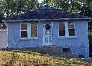 Casa en ejecución hipotecaria in Bridgeton, MO, 63044,  BURGESS AVE ID: F4480142