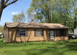 Foreclosure Home in Machesney Park, IL, 61115,  GILBERT TER ID: F4480144
