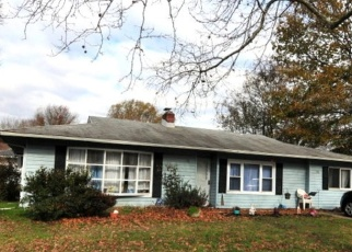 Foreclosure Home in Newark, DE, 19713,  CHAUCER DR ID: F4480229