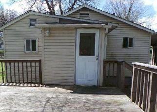 Casa en ejecución hipotecaria in Joplin, MO, 64801,  S OAK AVE ID: F4480239