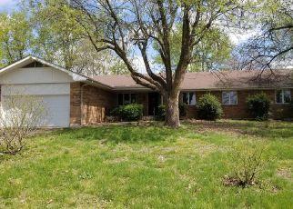 Casa en ejecución hipotecaria in Pierce City, MO, 65723,  S PINE ST ID: F4480285
