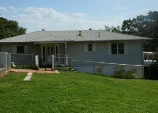Foreclosure Home in Cleveland, OK, 74020,  ROCK RIDGE RD ID: F4480292
