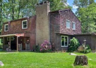 Foreclosure Home in Oxford, CT, 06478,  QUAKER FARMS RD ID: F4480330