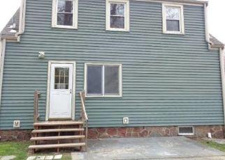 Foreclosure Home in Bristol, CT, 06010,  HENDERSON ST ID: F4480346