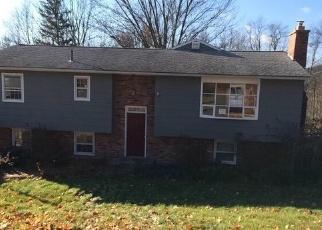 Casa en ejecución hipotecaria in Thomaston, CT, 06787,  FUTURE RD ID: F4480347