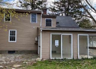 Casa en ejecución hipotecaria in New Milford, CT, 06776,  BLUE BONNET KNLS ID: F4480353