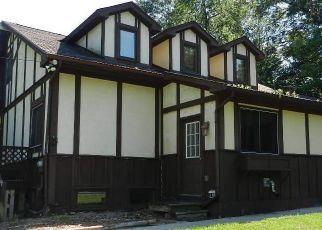 Foreclosure Home in Haslett, MI, 48840,  HASLETT RD ID: F4480381