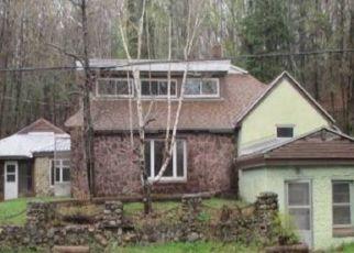 Casa en ejecución hipotecaria in Lake George, NY, 12845,  GLEN LAKE RD ID: F4480427