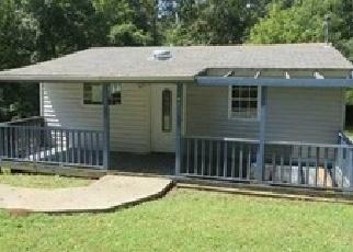 Casa en ejecución hipotecaria in Cartersville, GA, 30120,  WILLIS RD SW ID: F4480487