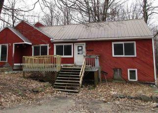 Foreclosure Home in Addison county, VT ID: F4480490
