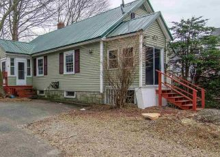 Foreclosure Home in Manchester, NH, 03109,  MAMMOTH RD ID: F4480496