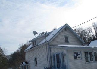 Casa en ejecución hipotecaria in Fort Johnson, NY, 12070,  IRELAND DR ID: F4480510