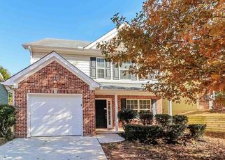 Casa en ejecución hipotecaria in Braselton, GA, 30517,  WHITE WALNUT WAY ID: F4480515
