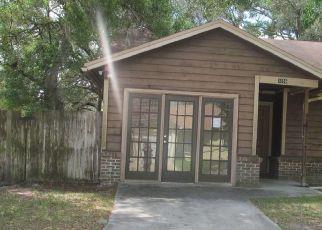 Casa en ejecución hipotecaria in Duval Condado, FL ID: F4480518