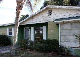 Casa en ejecución hipotecaria in Lake Placid, FL, 33852,  CURVE ST ID: F4480525