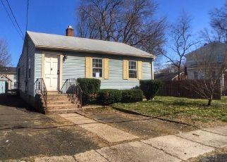 Casa en ejecución hipotecaria in Plantsville, CT, 06479,  SUNNYRIDGE DR ID: F4480545