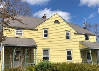 Casa en ejecución hipotecaria in New London, CT, 06320,  LINCOLN AVE ID: F4480551