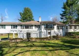 Foreclosure Home in Greenwich, CT, 06831,  RIVERSVILLE RD ID: F4480558