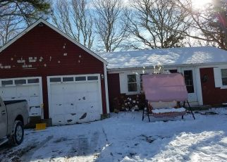 Foreclosure Home in South Yarmouth, MA, 02664,  VICTORY LN ID: F4480567