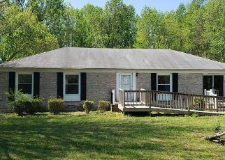 Casa en ejecución hipotecaria in Northumberland Condado, VA ID: F4480584