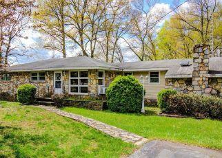 Casa en ejecución hipotecaria in Fauquier Condado, VA ID: F4480589