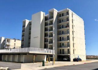 Casa en ejecución hipotecaria in Ocean City, MD, 21842,  133RD ST ID: F4480596