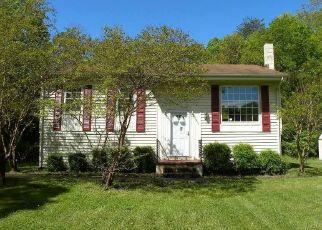 Casa en ejecución hipotecaria in Campbell Condado, VA ID: F4480603