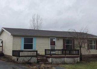 Foreclosure Home in Highland county, OH ID: F4480632