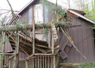 Foreclosure Home in Perry county, KY ID: F4480635