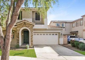 Casa en ejecución hipotecaria in Gilbert, AZ, 85297,  S HEMET ST ID: F4480647