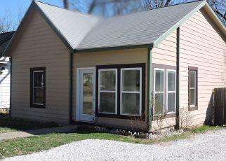 Casa en ejecución hipotecaria in Springfield, MO, 65802,  N FRISCO AVE ID: F4480657
