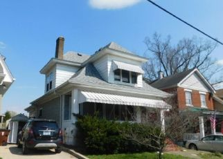 Foreclosure Home in Latonia, KY, 41015,  MYRTLE AVE ID: F4480681