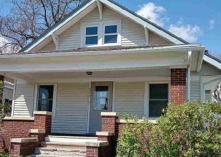 Foreclosure Home in Saunders county, NE ID: F4480773