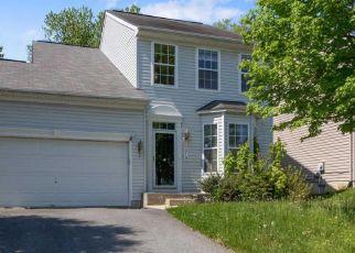 Casa en ejecución hipotecaria in Frederick, MD, 21702,  SHANNONBROOK LN ID: F4480783