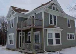 Foreclosure Home in Gage county, NE ID: F4480784