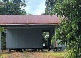 Casa en ejecución hipotecaria in Pahoa, HI, 96778, -2108 VISTA DR ID: F4480817