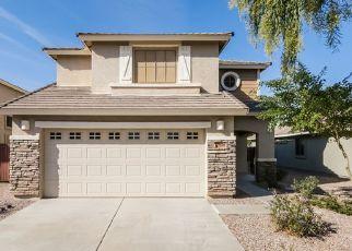 Casa en ejecución hipotecaria in Queen Creek, AZ, 85142,  N HAPPY JACK DR ID: F4480842