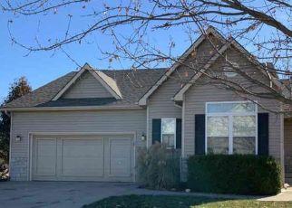 Casa en ejecución hipotecaria in Kansas City, MO, 64154,  NW 87TH ST ID: F4480850