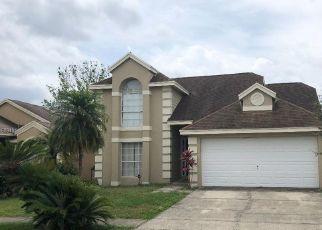 Foreclosure Home in Orlando, FL, 32837,  CROSSHAIR CIR ID: F4480885