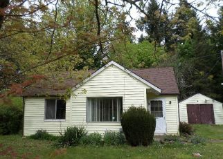 Foreclosure Home in Boring, OR, 97009,  SE COMPTON RD ID: F4480925
